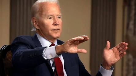 Três previsões sobre Biden e os democratas dos EUA que a Rússia não deveria temer