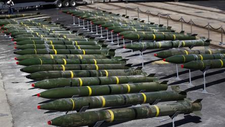 O Irã não tem um plano diretor incluindo armas nucleares