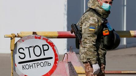 Rússia adverte OTAN contra envio de tropas para a Ucrânia