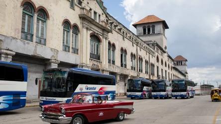 Cuba: Presidente eleito Joe Biden planeja reverter muitas sanções e regulamentações impostas