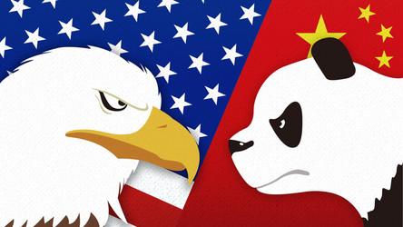 Washington deveria aprender uma lição com as sanções recíprocas da China