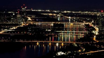 Síndrome de Havana? Doença misteriosa afeta diplomatas dos EUA em Viena