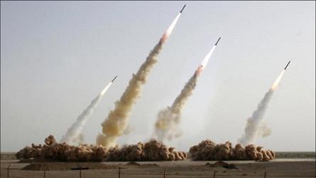 Irã implantou mísseis balísticos no Iêmen que alcançam qualquer lugar em Israel