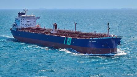 Sarcasmo político: Houthis do Iêmen se oferecem para proteger portos sauditas que eles mesmos atacam