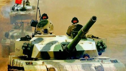 Guerra EUA x China - Probabilidade pode ser inevitável