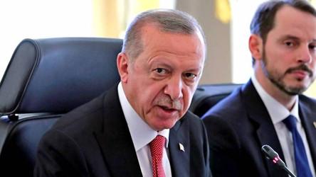 Ameaças de Erdogan de deportar 100 mil armênios da Turquia podem ser executadas