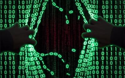 Espionagem cibernética: Agência de segurança dos EUA acusada de espionar empresas privadas europeias