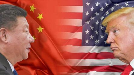 O plano chinês para degradar os ativos militares dos EUA e romper o status de 'superpotência'
