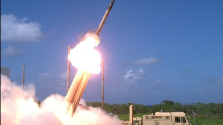 Atualizações de mísseis do Irã complicam os esforços de defesa dos países árabes do Golfo