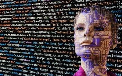 Líder da China em tecnologia de inteligência artificial (IA) e computadores quânticos