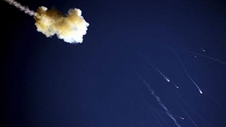 Sistemas de guerra eletrônica russos enganaram defesa antimíssil de Israel derrubando Iron Dome