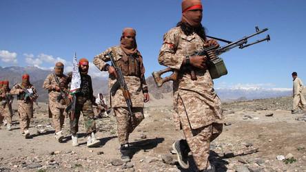 Por que a China teme a retirada dos EUA do Afeganistão?