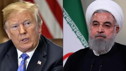 The National Interest: Por que a estratégia do Irã na Síria está mudando?