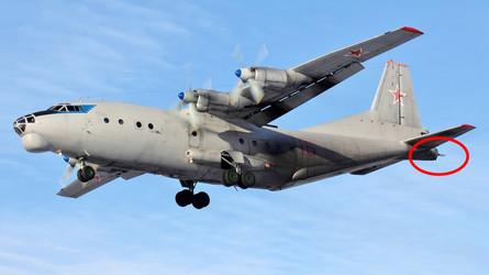 Caça F-35 da OTAN fez perigosa manobra e se expôs ao alcance de fogo de uma aeronave militar russa