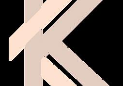KissbyKatie-emblem.png