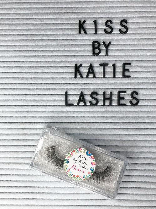 Besos Lashes
