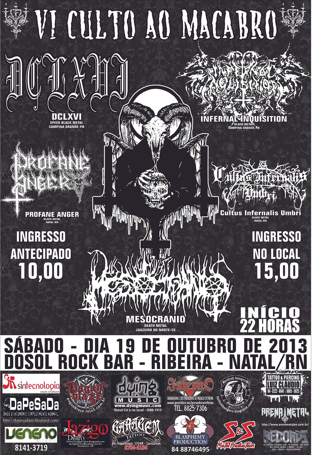 20131019 - VI Culto ao macabro.jpg