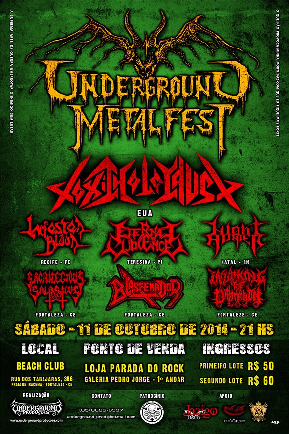 20141011 - Underground Metal Fest.jpg