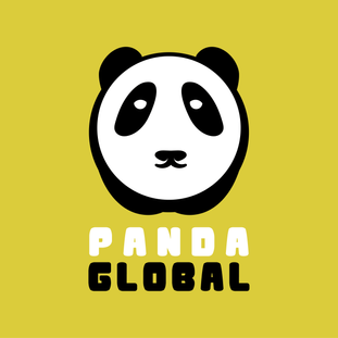 A selection from a 30 day logo challenge. This was a for a Panda Sanctuary.