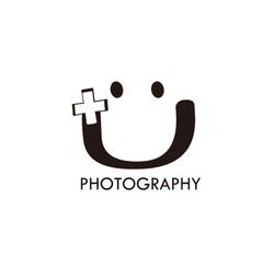 +U PHOTOGRAPHY