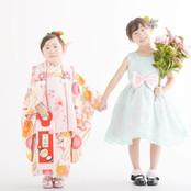 20181101_竹原様_75300725 - コピー.jpg