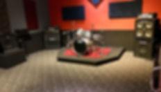 Studio E.jpg