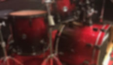 Studio B 8-2018.jpg
