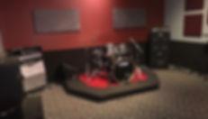 Studio A 8-6-18.jpg