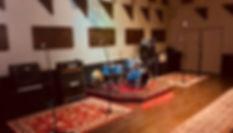live room nice dw shot.jpg