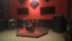Studio B front.jpg