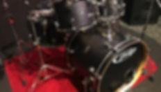 Markee Studio A drums.jpg