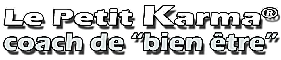 Logo_Karma_Blanc_Bis.jpg