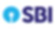 SBI Home Loan.png