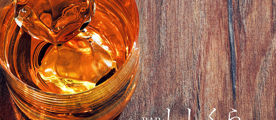 ★New Open★国産ウイスキーと国産リキュールを使用したカクテルが楽しめる「BARししくら」がオープン