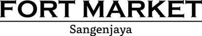 fortmarket-logo-yoko1215.png