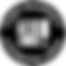 GoogleMap_ロゴ.png