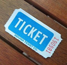 ticket-1539705_1280_edited.jpg