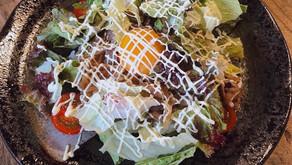 【営業終了しました】★三軒茶屋 New Open★ 佐賀食材をつかったおばんざい居酒屋「HomeKitchen minami」がオープン。