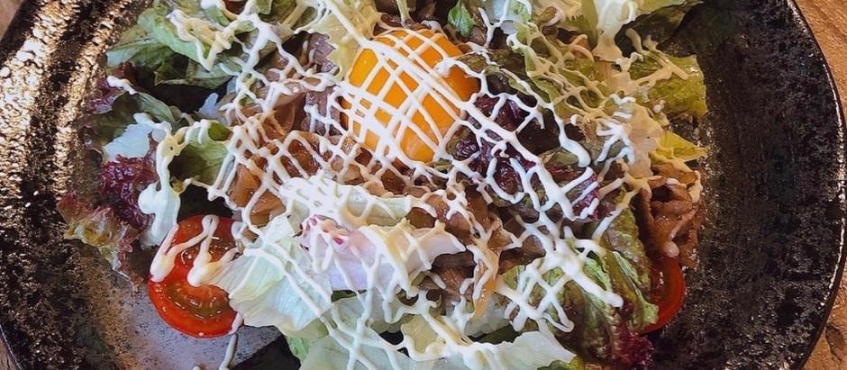 ★三軒茶屋 New Open★ 佐賀食材をつかったおばんざい居酒屋「HomeKitchen minami」がオープン。