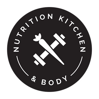 logo_Nutrition-Kitchen-Body_Circle_White-on-Black.png