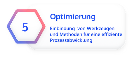 5_Optimierung.png
