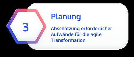 3_Planung.png