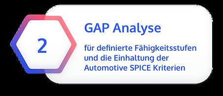2_GAP.png