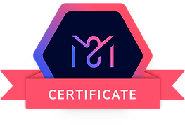 Mindshift_Certificate.png