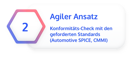 2_Agile.png