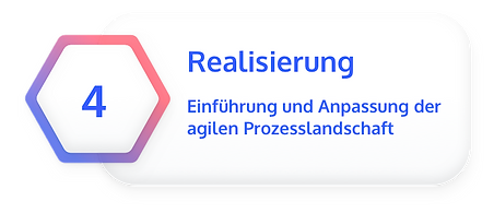 4_Realisierung.png