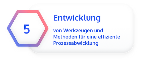 5_Entwicklung.png