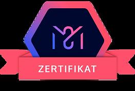 Mindshift_Zertifikat.png
