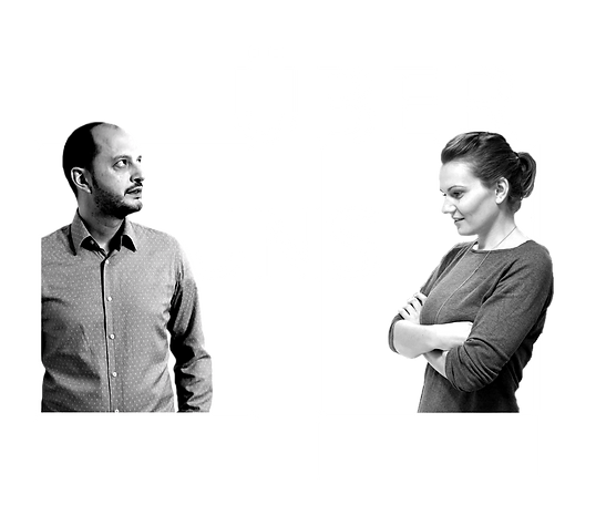 Uber_uns.png