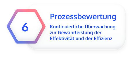 6_Prozessbewertung.png